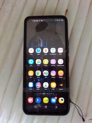 Tecno Camon 16 128 GB Green | Mobile Phones for sale in Osun State, Ilesa