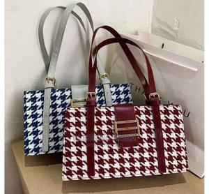 Quality Bags | Bags for sale in Abuja (FCT) State, Garki 1