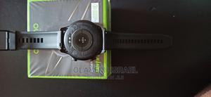 Oraimo Smart Watch | Smart Watches & Trackers for sale in Lagos State, Isolo