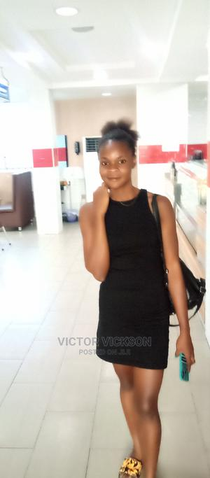 Sales Person/Telemarketer | Sales & Telemarketing CVs for sale in Lagos State, Isolo