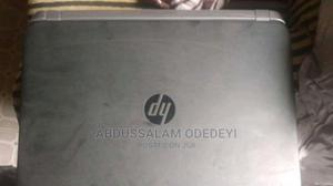 Laptop HP ProBook 440 G2 4GB Intel Core I5 HDD 500GB   Laptops & Computers for sale in Osun State, Osogbo