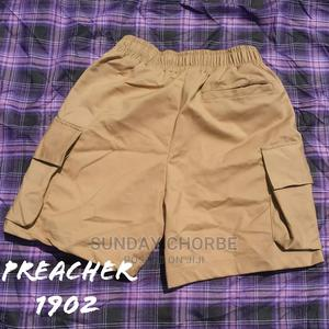 Cargo Shorts   Clothing for sale in Plateau State, Jos