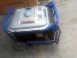 Thermocool Generator | Electrical Equipment for sale in Ekiti State, Ado Ekiti