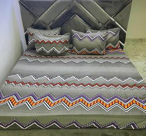 Beddings Only | Home Accessories for sale in Oyo State, Egbeda