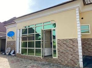 3bdrm Bungalow in Pentville Estate, Lokogoma for Rent | Houses & Apartments For Rent for sale in Abuja (FCT) State, Lokogoma