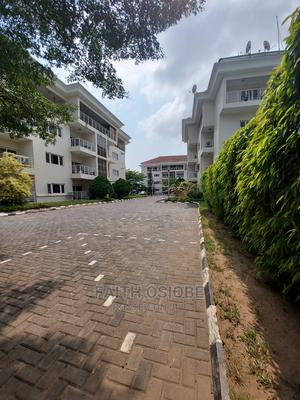 3bdrm Block of Flats in Banana Island Ikoyi for Sale | Houses & Apartments For Sale for sale in Ikoyi, Banana Island