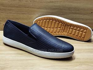 Original Flat Shoes | Shoes for sale in Lagos State, Surulere