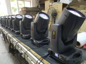 Stage Light Beam SR300   Stage Lighting & Effects for sale in Lagos State, Ojo