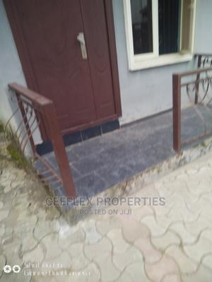 3bdrm Block of Flats in Dominion'S Court, Akesan for Sale | Houses & Apartments For Sale for sale in Alimosho, Akesan