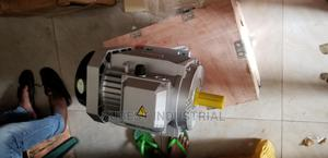 Original 10hp Electric Motor   Manufacturing Equipment for sale in Lagos State, Ojo