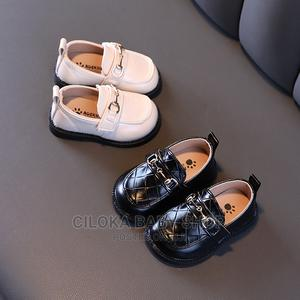 Quality Shoes for Kids   Children's Shoes for sale in Abuja (FCT) State, Kaura