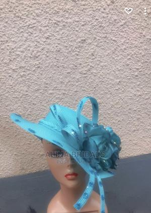 Fascinator Hat | Clothing Accessories for sale in Lagos State, Oshodi