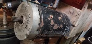 10hp DC Motor   Manufacturing Equipment for sale in Lagos State, Ojo