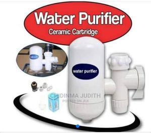 Water Purifier | Home Appliances for sale in Lagos State, Lagos Island (Eko)