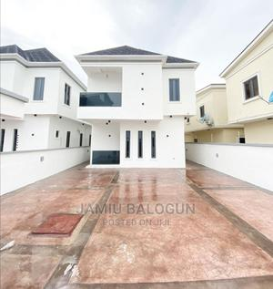 5bdrm Duplex in Ikate for Rent | Houses & Apartments For Rent for sale in Lekki, Ikate-Elegushi