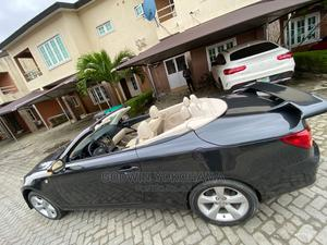 Lexus IS 2010 250 AWD Automatic Gray | Cars for sale in Abia State, Aba North