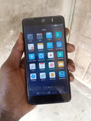 Tecno Camon CX 16 GB Gold   Mobile Phones for sale in Osun State, Osogbo