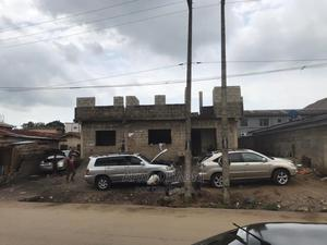 3bdrm Block of Flats in Magodo Phase 1 for Sale | Houses & Apartments For Sale for sale in Magodo, GRA Phase 1
