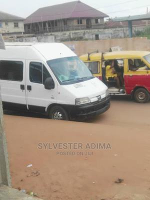 Peugeot Boxer   Buses & Microbuses for sale in Edo State, Benin City