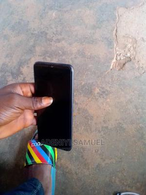 Tecno Spark 7P 64 GB Black | Mobile Phones for sale in Kwara State, Ilorin East