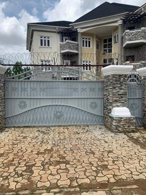 Furnished 2bdrm Apartment in Maitama for Rent | Houses & Apartments For Rent for sale in Abuja (FCT) State, Maitama