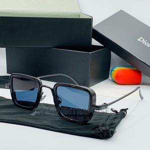 Dior Sunglasses Original | Clothing Accessories for sale in Lagos State, Surulere