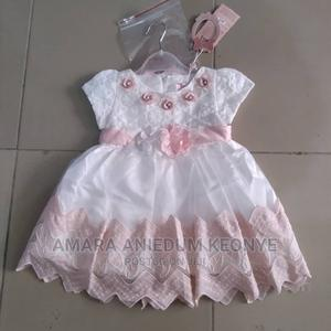 Turkey Gown | Children's Clothing for sale in Abuja (FCT) State, Lugbe District