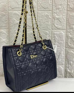 Ladies Designer Bag | Bags for sale in Lagos State, Amuwo-Odofin