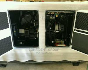 Perkins Generator Repair Today | Other Repair & Construction Items for sale in Lagos State, Ikeja
