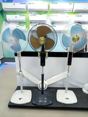 Panasonic Standing Fan  | Accessories & Supplies for Electronics for sale in Abuja (FCT) State, Wuse