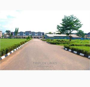 Hotel In Awka With Modern Facilities For Sale   Commercial Property For Sale for sale in Anambra State, Awka