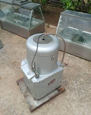 Potato Peeler | Restaurant & Catering Equipment for sale in Lagos State, Alimosho