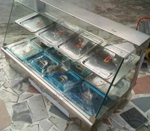 Brand New Food Warmers   Restaurant & Catering Equipment for sale in Lagos State, Surulere
