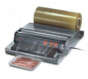 Quality Food Wrapper   Restaurant & Catering Equipment for sale in Lagos State, Surulere