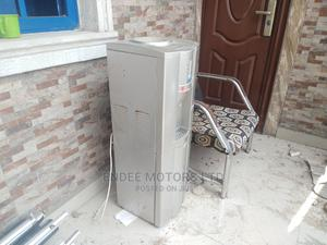 Water Dispenser | Home Appliances for sale in Lagos State, Ikeja