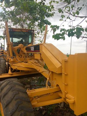 CAT Grader 140H for Sale | Heavy Equipment for sale in Rivers State, Port-Harcourt