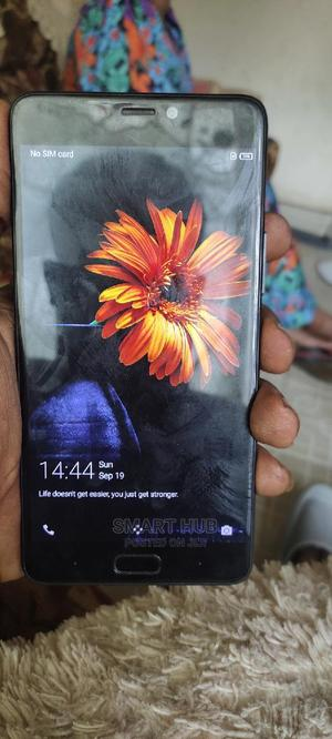 New Infinix Note 4 Pro 32 GB Black | Mobile Phones for sale in Abia State, Umuahia