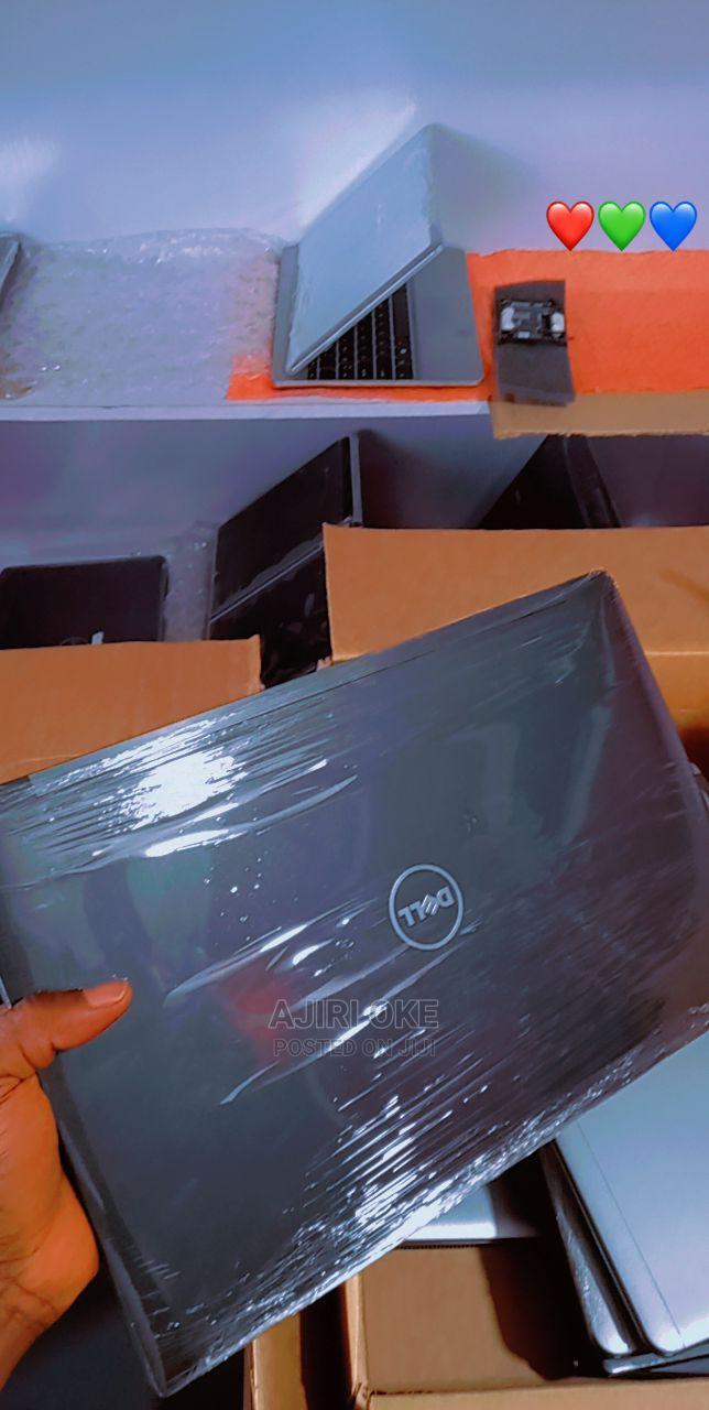 Archive: Laptop Dell Latitude 7480 8GB Intel Core I5 SSD 250GB