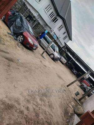 1 Plot of Land in an Estate | Land & Plots For Sale for sale in Port-Harcourt, Woji