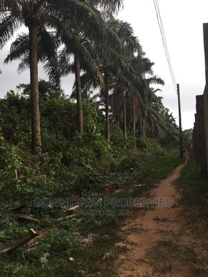 Land for Sale in GRA Benin City   Land & Plots For Sale for sale in Edo State, Benin City