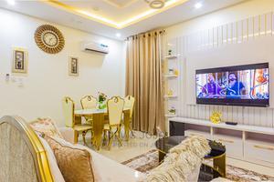 2,3,4 Bedroom Duplex | Short Let for sale in Lekki, Chevron