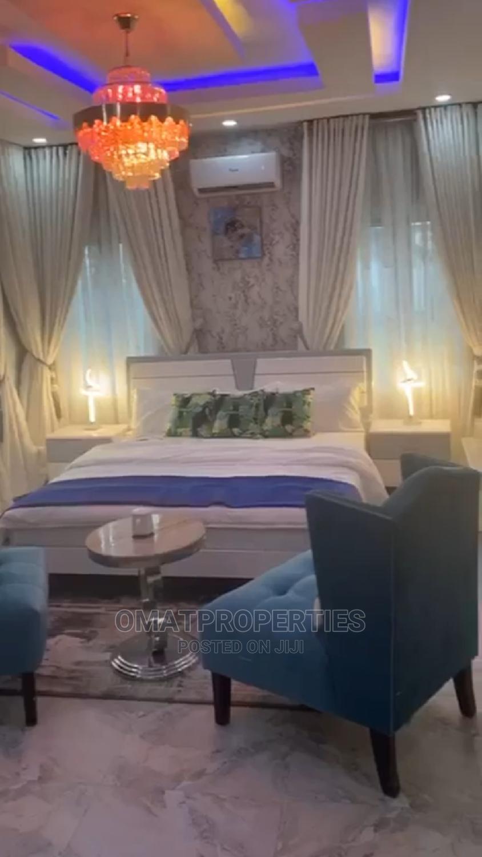 Furnished Studio Apartment in Sangotedo for Sale | Houses & Apartments For Sale for sale in Sangotedo, Ajah, Nigeria