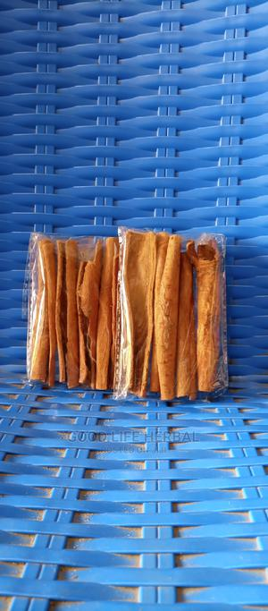 Cinnamon Sticks | Vitamins & Supplements for sale in Lagos State, Amuwo-Odofin