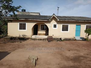 4bdrm Bungalow in Ayobo for Sale   Houses & Apartments For Sale for sale in Ipaja, Ayobo