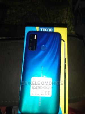 Tecno Spark 5 Pro 64 GB | Mobile Phones for sale in Edo State, Benin City