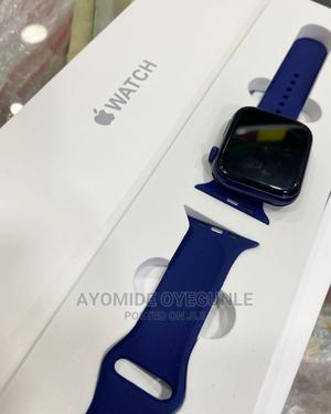 Apple Series 6 Super Copy Smart Watch | Watches for sale in Lagos State, Surulere