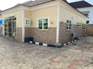 3bdrm Bungalow in by Road Safty Estate, Lokogoma for Rent | Houses & Apartments For Rent for sale in Abuja (FCT) State, Lokogoma