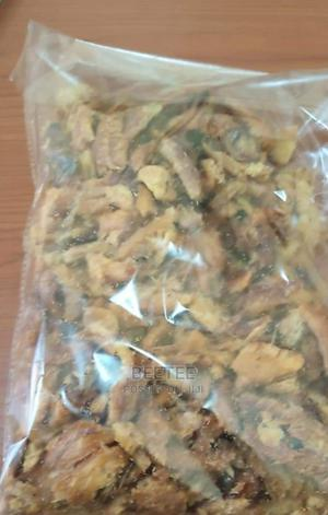 Delicious Smoked, Desanded Catfish | Livestock & Poultry for sale in Abuja (FCT) State, Lugbe District