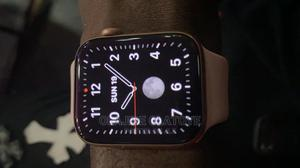 Apple Iwatch Series 6 44MM | Smart Watches & Trackers for sale in Ogun State, Abeokuta North