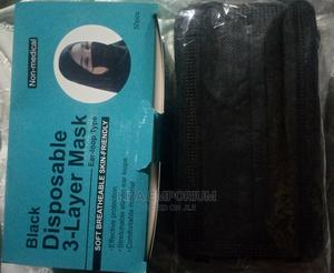 Disposable Facemask | Other Services for sale in Lagos State, Ajah